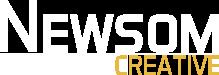 Newsom Creative